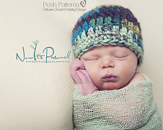 179_crochet_pattern__17__wm_small2