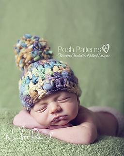 225_crochet_pattern__25__wm_small2