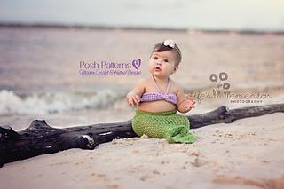193_baby_mermaid_crochet_pattern_wm_small2