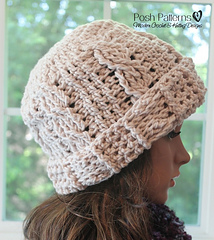 260_crochet_pattern_wm_small