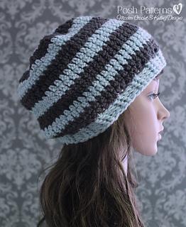 263_crochet_pattern_wm_small2