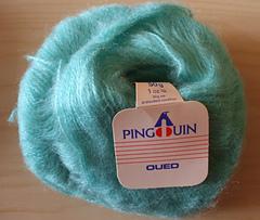 Free Knitting Pattern Cowl : PINGOUIN YARN PATTERNS BABY Sewing Patterns for Baby