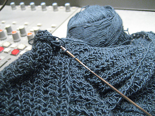 Scarf_p3_small2