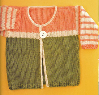 Colorblock_cardi_small2
