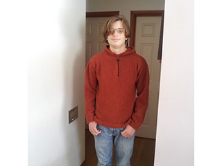 C_sweater_2-23-13_small2