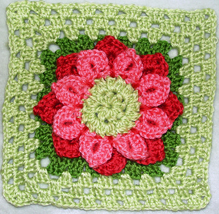 Sunflower_afghan_block_small2