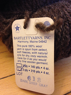Bartlettyarns_label_small2