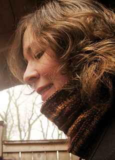 Upcountry_cowl_-_side1_small2