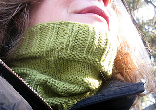 Travel_cowl_-_8_small2