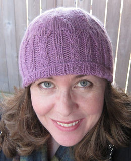 Unnamed_hat_-_front_-_folded_small2