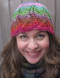Winter_garden_hat_-_l_small2