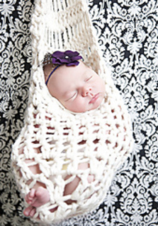 Cream_crochet_stork_sack_pro_shot__2__small2