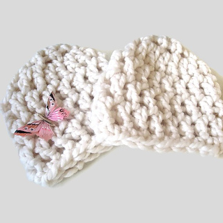 Chunky_crochet_hat_small2