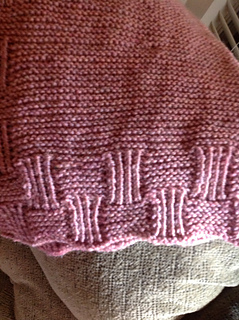 Maeve_blanket_1_small2