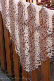 W_water_shawl_02_small2