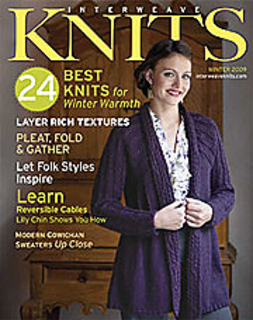 Knits-winter-2009-180_small2