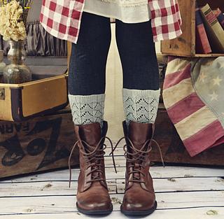 Vintage_lace_crop_small2