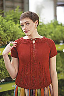 Kn_torch-lily-tee_small2