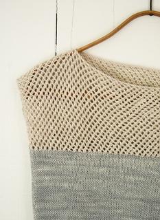 Cap_sleeve_lattice_sweater600-2_small2