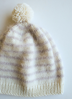 Soft_sweet_hats-600-2-2_small2