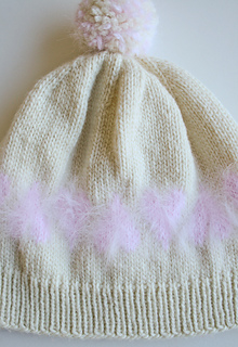 Soft_sweet_hats-600-4_small2