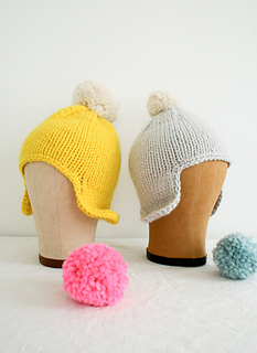 Cozy_warm_hat_ssmerino-600-1_small2