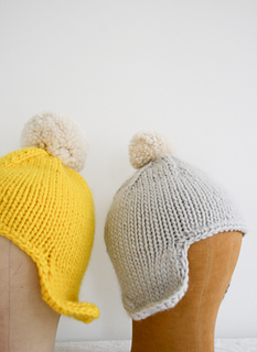 Cozy_warm_hat_ssmerino-600-3_small2