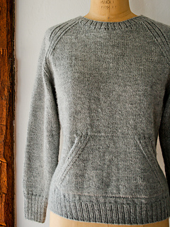 Sweatshirt-sweater-600-2_small2