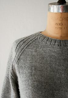 Sweatshirt-sweater-600-4_small2