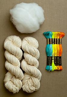 10_crochetedballs_blog_kit_small2