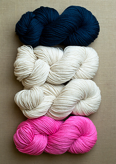 20_blog_anemone_colortippedscarf_small2