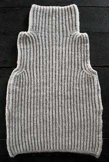 Brioche-stitch-vest-600-1_small2