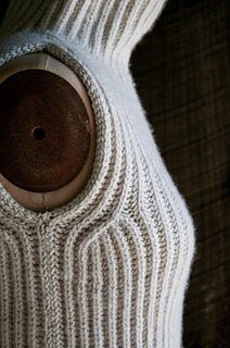 Brioche-stitch-vest-600-15_small2