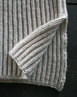 Brioche-stitch-vest-600-5_small2
