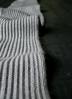 Line-weight-brioche-scarf-600-10_small2