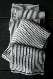 Line-weight-brioche-scarf-600-6_small2