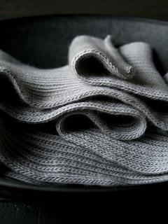 Line-weight-brioche-scarf-600-1_small2