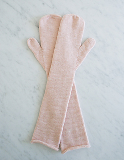 Long-lovely-mittens-600-10-2_small2