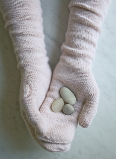 Long-lovely-mittens-600-12-2_small2