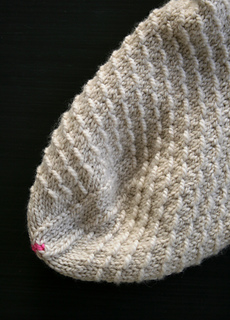 Knit-christmas-stocking-600-16_small2