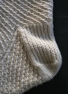 Knit-christmas-stocking-600-27_small2