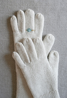 Ring_gloves-600-6_small2