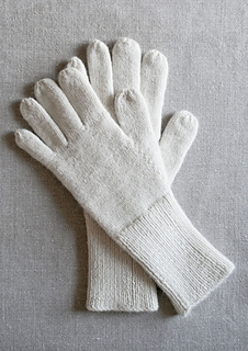 Ring_gloves-600-14_small2