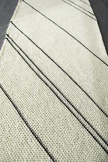 Diagonal-pinstripe-scarf-600-2_small2