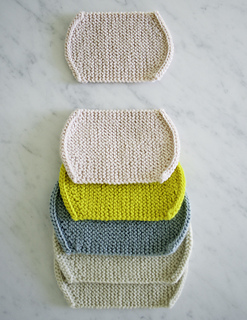 Knit-elbow-patches-600-5_small2