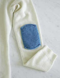 Knit-elbow-patches-600-1_small2