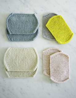 Knit-elbow-patches-600-4_small2