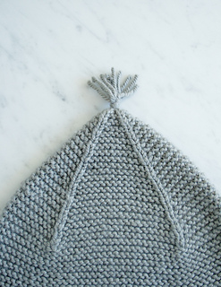 Garter-stitch-hat-600-6_small2