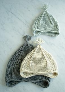 Garter-stitch-hat-600-11_small2