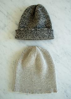 Boyfriend-hat-600-2-2_small2